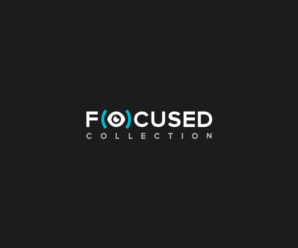 focusedcollection-site