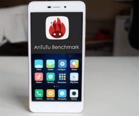 antutu-android
