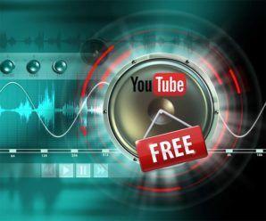 youtube-free