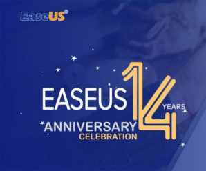 easeus-14year