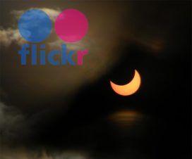 flickr-news