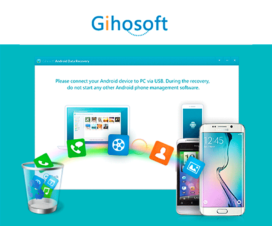 gihosoft-soft