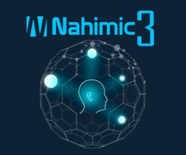 nahimic3-howto