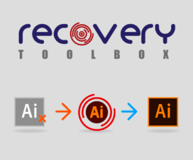 airecovery-site