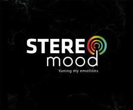 Stereomood