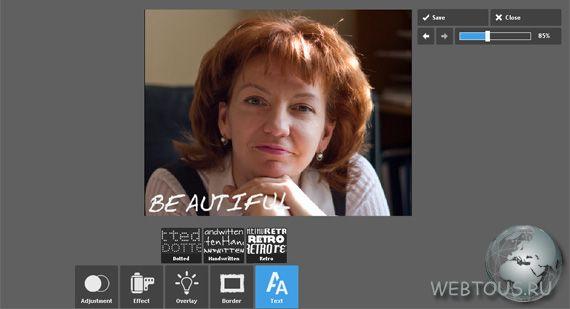 photoeditor-text