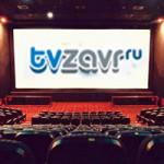 TVZAVR