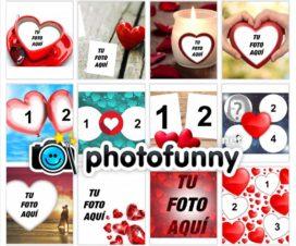 photofunny-valentine