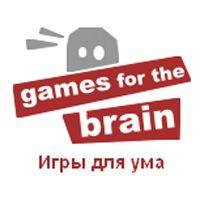 games-brain