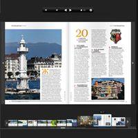 online-journal