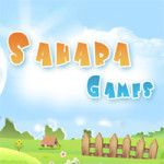 Sahara games