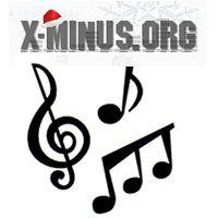x-minus