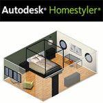 Homestyler