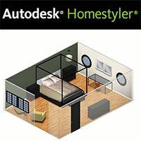 autodesk-homestyler