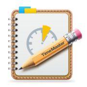 timemaster-corporate