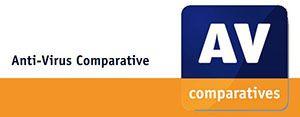 Av-Comparatives-logo