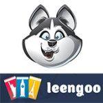 Leengoo