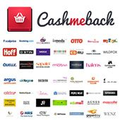 cashmeback