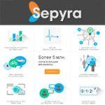 Sepyra