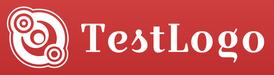 бесплатный лого