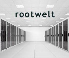 Rootwel