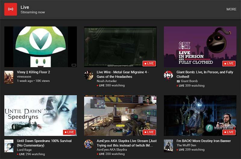 games-watch-online