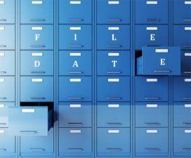 изменение атрибутов файла