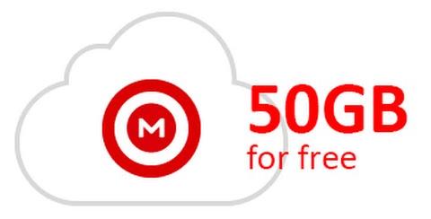50gb ,бесплатно