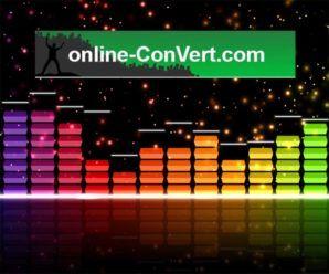 convert-site
