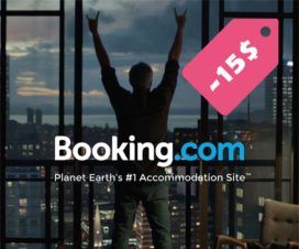 booking-15