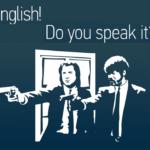 LinguaMovies