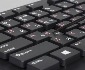 keyboard-foto
