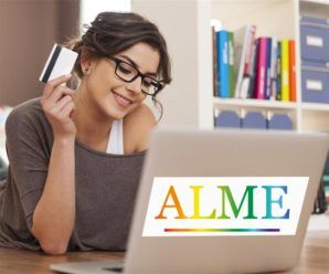 alme-site