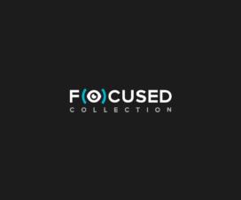 focusedcollection-site