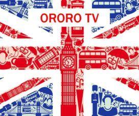 ororo-tv