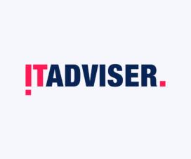 itadviser-site