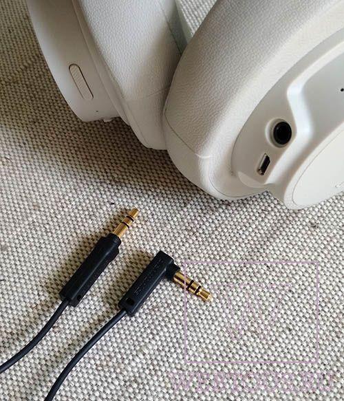 3,5 мм аудио кабель