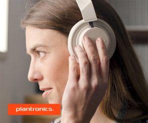 plantronics-obzor