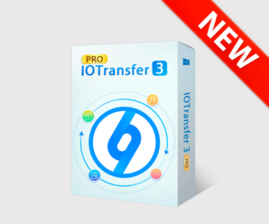 iotransfer-news