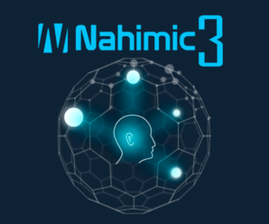 nahimic3-howto