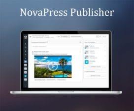 novapress-site