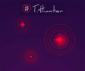 tomhunter-site