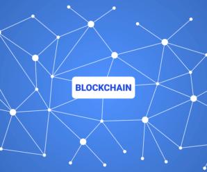 blockchain-teh