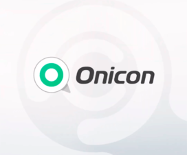 onicon-site