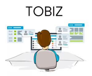 tobiz-site