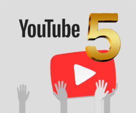 youtube-top5