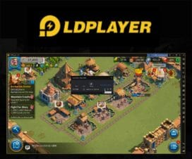 ldplayer-site