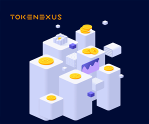 tokenexus-site