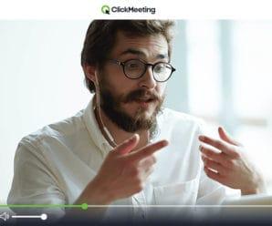 clickmeeting-new