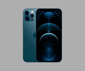 iphone12-pr